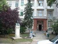 Debreceni Egyetem Általános Orvostudományi Kar Szülészeti és Nőgyógyászati Klinika szakrendelései