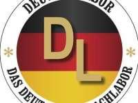 Deutschlabor Debrecen