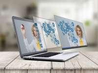 Online Pályaorientációs Konferencia szakembereknek