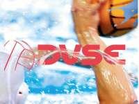 DVSE Cívis Póló Vízilabda Sportegyesület