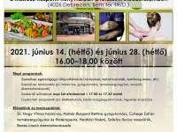 Egészség EXPO- Egészségügyi kiállítás