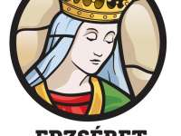 Ismét megnyíltak az Erzsébet-Program üdülési pályázatai