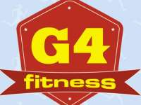 G4 Fitnessközpont