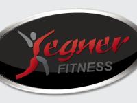 Segner Fitness