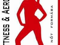 T-Forma Női Fitness