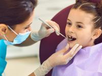 Tényleg kell PCR teszt a fogfájós gyermekemnek?