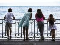 KSH: a gyerekek száma tovább növelte a kereseti különbségeket