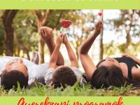Debreceni és online gyereknapi programok