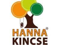 Hanna Kincse