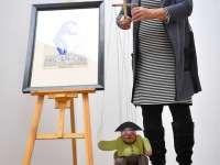Egyedülálló kiállítást látogathat felnőtt és gyerek Debrecenben