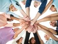 Kisközösségek és magánszemélyek is pályázhatnak a debreceni támogatásokra