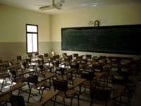 Bezártak egy megyei iskolát az influenza miatt