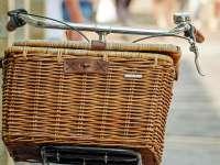 Új kerékpárutak épülnek Debrecen belvárosában