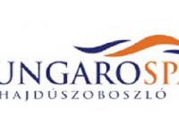 Húsvét a Hungarospa-ban