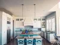 A megfelelő hűtőszekrény választása otthonunkba