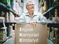Visszaveszi az Ikea a használtat vidéken is