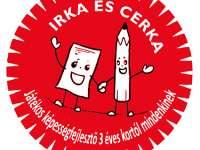 Irka és Cerka