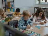 Iskolakezdési támogatási lehetőségek Debrecenben
