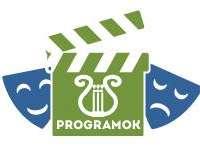 Programok