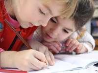 A diszlexia nem jelenti, hogy buta a gyerek