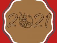 A Bivaly éve avagy Neked mi a kínai horoszkópod?