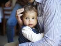 15 év alatt több mint 1100 gyermeket mentett meg a Gólyahír Egyesület