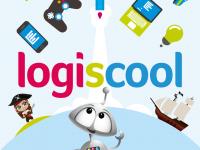 Logischool online programozókurzus