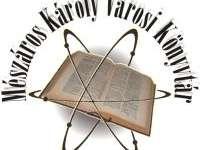 Mészáros Károly Városi Könyvtár