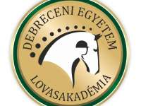 Debreceni Lovasakadémia