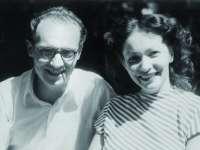 Magda, a Szabó