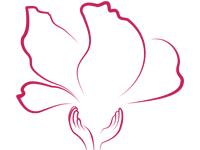 Mályvavirág Alapítvány