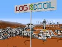 Minecraft - Mars Misszió