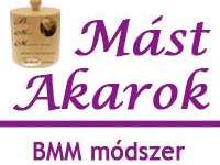 BMM - Béres Mária