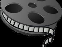 Hajdúböszörményi mozi