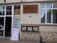 Görög Demeter Művelődési Ház