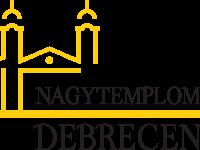 Napközis hittan tábor (Nagytemplomi Református Egyházközség)