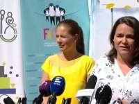 Az új kormány célja az édesanyák kiemelt, a korábbiaknál is erősebb támogatása