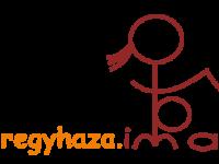 Nyíregyházi és Szabolcs-Szatmár-Bereg megyei baba-mama programok