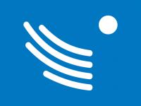 Ökomenikus Segélyszervezet - Szociális és Fejlesztő Központ Debrecen