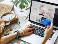 Gondolkodj, mielőtt kattintasz! – 8 tipp a biztonságos online vásárláshoz
