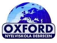 Oxford nyelviskola angol és német napközis nyári tábor