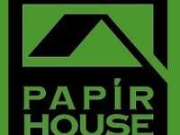 Papír House