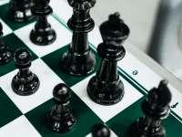 XIII. Debreceni sakktábor