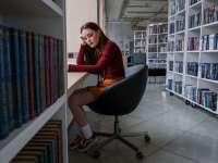 Víruskárok a gyermeklelkekben - óvodásoktól a tinédzserekig, mit okoznak a bezárások