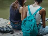 Nyári szünet és ügyelet a debreceni iskolákban és óvodákban