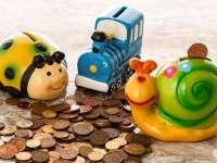 Egyre több szülő figyel gyermeke pénzügyi nevelésére – interjú Himer Csilla  pénzpedagógussal