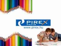 Pirex Papír Fórum