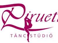 Piruett Tánc Stúdió