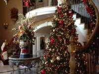 Karácsonyi Gardróbvásár
