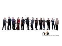 Free Style Chamber Orchestra: Az üveghegyen túl – lemezbemutató koncert